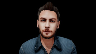 andr s wiese - 3d model g ly r ffo galyraffo db05668 andr s augusto wiese r os peruvian actor german descent - andr s wiese - 3d model g ly r ffo galyraffo db05668