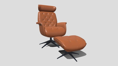 armchair - download free 3d model koushik paul koushik paul af8b2f2 armchair - download free 3d model koushik paul koushik paul af8b2f2