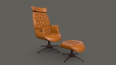 armchair 1 - download free 3d model prithwiraj pattanayak prithwi7s17 995fa1e armchair 1 - download free 3d model prithwiraj pattanayak prithwi7s17 995fa1e