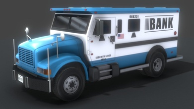 blindato camion banca acquistare royalty gratuito 3d modello codexito codexito c7f0743 blindato camion banca acquistare royalty gratuito 3d modello codexito codexito c7f0743