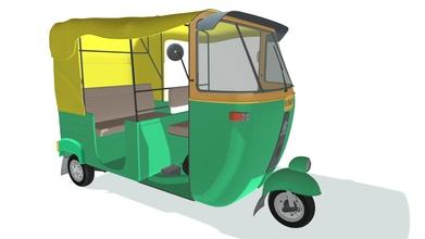 auto rickshaw - buy royalty free 3d model 3dhorse 3dhorse 07eb9dd auto rickshaw - buy royalty free 3d model 3dhorse 3dhorse 07eb9dd