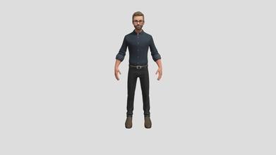 avatar body - ready player - pmariano - download free 3d model patricio mariano patomariano a9c1f5d avatar body - ready player - pmariano - download free 3d model patricio mariano patomariano a9c1f5d
