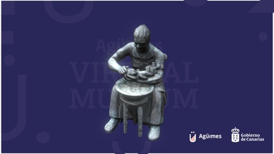 avm-001 homenaje las parteras - 3d model ag imes virtual museum aguimesvirtualmuseum 689cb0b avm-001 homenaje las parteras - 3d model ag imes virtual museum aguimesvirtualmuseum 689cb0b