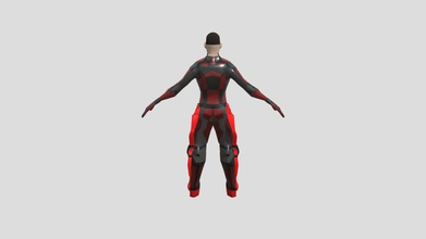 bad guy - download free 3d model jnardella5 jnardella5 29d780d he&rsquo s not bad guy he&rsquo s just made bad&hellip mei&rsquo m saying it&rsquo s poorly made don&rsquo t take him - bad guy - download free 3d model jnardella5 jnardella5 29d780d