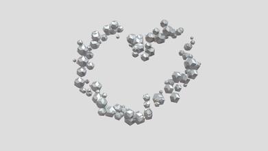 forno cuore diamanti Scarica gratuito 3d modello jimmy gunawan jimmygunawan 6de98b9 forno cuore diamanti Scarica gratuito 3d modello jimmy gunawan jimmygunawan 6de98b9