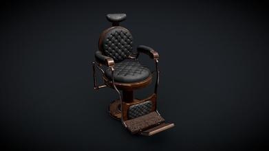 barber chair - buy royalty free 3d model armandosmaidi armandosmaidi 4b10020 barber chair - buy royalty free 3d model armandosmaidi armandosmaidi 4b10020