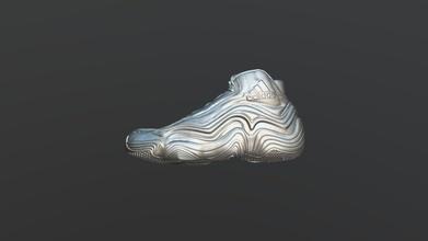 basketball shoes descargar gratis 3d modelo thunk3d lilyqin1 ad28c50 basketball shoes descargar gratis 3d modelo thunk3d lilyqin1 ad28c50