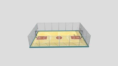 baloncesto Corte comprar realeza gratis 3d modelo + edplus f1eecba baloncesto Corte comprar realeza gratis 3d modelo + edplus f1eecba