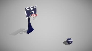 baloncesto estante soporte 3d modelo juegostudio juegostudio e05ab85 baloncesto estante soporte 3d modelo juegostudio juegostudio e05ab85
