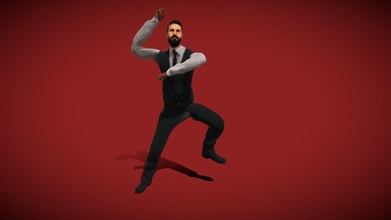 bu ra's gangnam style dance - 3d model havadan harita bu rahan yeni havadanharita 7f96614 bu ra's gangnam style dance - 3d model havadan harita bu rahan yeni havadanharita 7f96614