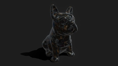 bulldog statue - buy royalty free 3d model ryan lewis revanhilts 9c6512f bulldog statue - buy royalty free 3d model ryan lewis revanhilts 9c6512f