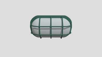 bunker light clean damaged - download free 3d model aurelkillers1 aurelkillers1 86d1e33 bunker light clean damaged maximum optimized mesh ready you games any projects textures 2 k clean damagtextures - bunker light clean damaged - download free 3d model aurelkillers1 aurelkillers1 86d1e33