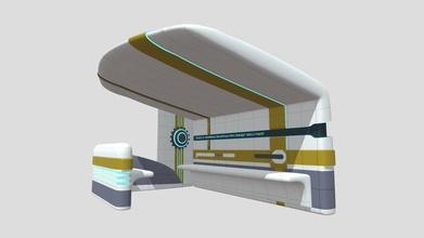 bus - 3d model eugene enderzo 9e418cf bus - 3d model eugene enderzo 9e418cf