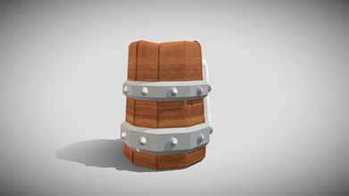 caneca viking - download free 3d model sara silva sara silva e6f5cec caneca viking - download free 3d model sara silva sara silva e6f5cec