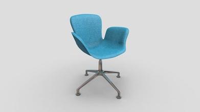 cappellini juli soft armchair jus4-jus4m - 3d model infomyd3sign infomyd3sign 7eb1c13 cappellini juli soft armchair jus4-jus4m - 3d model infomyd3sign infomyd3sign 7eb1c13
