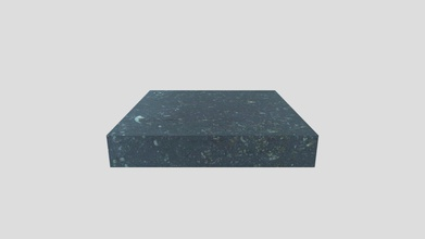 carlow blue selected blue honed - download free 3d model hardscape hardscape 08724a1 carlow blue selected blue honed limestone paving sample - carlow blue selected blue honed - download free 3d model hardscape hardscape 08724a1