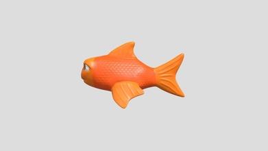 dessin animé poisson Télécharger libre 3d modèle chasse lèpre chasephung13 94316e1 dessin animé poisson Télécharger libre 3d modèle chasse lèpre chasephung13 94316e1