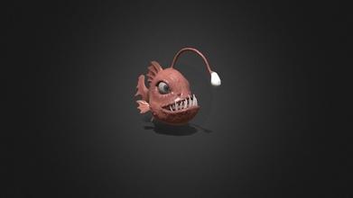 dessin animé lampe poisson acheter royalties libre 3d modèle 3danvil 3danvil ff2f776 dessin animé lampe poisson acheter royalties libre 3d modèle 3danvil 3danvil ff2f776
