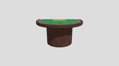 casinò poker tavolo Scarica gratuito 3d modello nathan powell npowell f36fc75 casinò poker tavolo Scarica gratuito 3d modello nathan powell npowell f36fc75