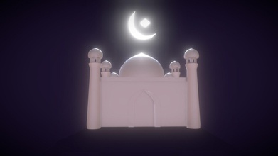 castel moon occasion special - download free 3d model 3danielart 3danielart f98928b castel moon occasion special - download free 3d model 3danielart 3danielart f98928b