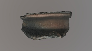 castro rodeiras - fragmento cer mica - 3d model citania arqueolox acitaniaarqueoloxia 183fd6d castro rodeiras - fragmento cer mica - 3d model citania arqueolox acitaniaarqueoloxia 183fd6d