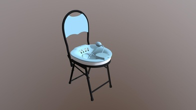chair1 shading2 - download free 3d model marco hoo marcohoo 67d3eb5 chair1 shading2 - download free 3d model marco hoo marcohoo 67d3eb5