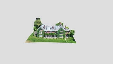 cheney mansion manchester ct - 3d model trident aerial imagery droneglastonbury d78f10c cheney mansion manchester ct - cheney mansion manchester ct - 3d model trident aerial imagery droneglastonbury d78f10c