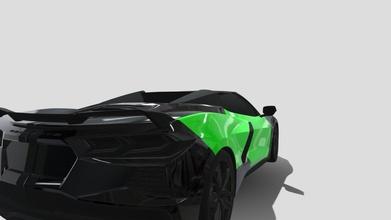 chevrolet corvette c8 convertible - download free 3d model captaindavid100k captaindavid100k e0945ee chevrolet corvette c8 convertible - download free 3d model captaindavid100k captaindavid100k e0945ee