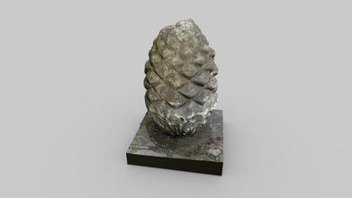 christchurch greyfriars stonework - download free 3d model artfletch artfletch 3419bf1 christchurch greyfriars stonework - download free 3d model artfletch artfletch 3419bf1
