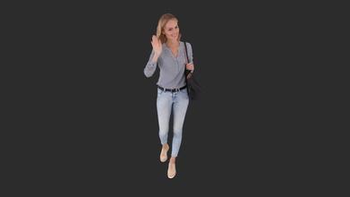 claudia posed 007 - walking 3d woman - buy royalty free 3d model renderpeople renderpeople ece6b7d claudia posed 007 - walking 3d woman - buy royalty free 3d model renderpeople renderpeople ece6b7d