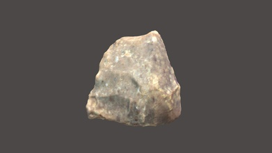 coads 120-115 - download free 3d model bsu aal bsu aal 6abcb9a diagnostic biface collected franklin township ross county ohio material unknown uploaded abby clark suggested data citation nolan kevin c andrew weiland kelli wathen abby clark michael shott 2017 coads 120-115 3d model ply file central ohio archaeological digitization survey department anthropology university akron applied anthropology laboratories department anthropology ball state university - coads 120-115 - download free 3d model bsu aal bsu aal 6abcb9a