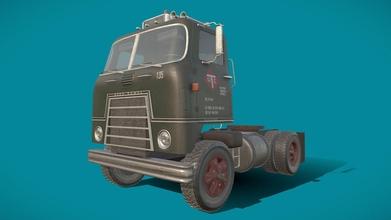 coe diesel camion 3d modello patata fritta buchanan chipbuchanan 2e9eb7e coe diesel camion 3d modello patata fritta buchanan chipbuchanan 2e9eb7e