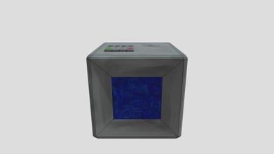 freddo isolamento Conservazione cubo Scarica gratuito 3d modello ronergetico ronergetico ccc089f freddo isolamento Conservazione cubo Scarica gratuito 3d modello ronergetico ronergetico ccc089f