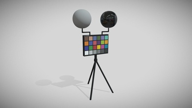 color lighting checker - download free 3d model ertugrul oral ertugrulorl b4e72a3 color lighting checker 3d scenes you can download use model https wwwinstagramcom ertugrulorl https twittercom ertugruloral3d - color lighting checker - download free 3d model ertugrul oral ertugrulorl b4e72a3