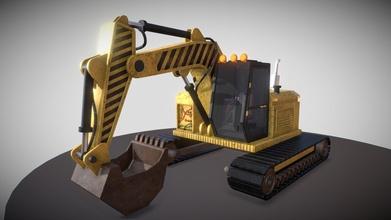costruzione camion Scarica gratuito 3d modello montassar f montassar f c573303 costruzione camion Scarica gratuito 3d modello montassar f montassar f c573303