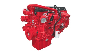 cummins x12 camion motore acquistare royalty gratuito 3d modello 3dhorse 3dhorse 2810c2e cummins x12 camion motore acquistare royalty gratuito 3d modello 3dhorse 3dhorse 2810c2e