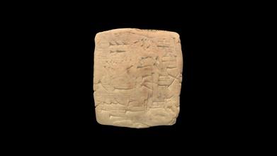 çivi yazısı tablet hmane19031111 3d model Harvard müze Antik Doğu hmane 461d821 çivi yazısı tablet hmane19031111 3d model Harvard müze Antik Doğu hmane 461d821