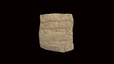 çivi yazısı tablet hmane19031122 3d model Harvard müze Antik Doğu hmane 5523607 çivi yazısı tablet hmane19031122 3d model Harvard müze Antik Doğu hmane 5523607