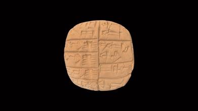 çivi yazısı tablet hmane1903117 3d model Harvard müze Antik Doğu hmane 76775ff çivi yazısı tablet hmane1903117 3d model Harvard müze Antik Doğu hmane 76775ff