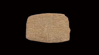 çivi yazısı tablet hmane1904414 3d model Harvard müze Antik Doğu hmane e3fa0c2 çivi yazısı tablet hmane1904414 3d model Harvard müze Antik Doğu hmane e3fa0c2