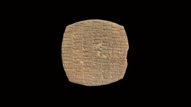 çivi yazısı tablet hmane1904419 3d model Harvard müze Antik Doğu hmane d8e732f çivi yazısı tablet hmane1904419 3d model Harvard müze Antik Doğu hmane d8e732f