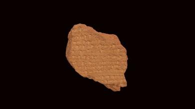 çivi yazısı tablet hmane190451 3d model Harvard müze Antik Doğu hmane 71c05db çivi yazısı tablet hmane190451 3d model Harvard müze Antik Doğu hmane 71c05db
