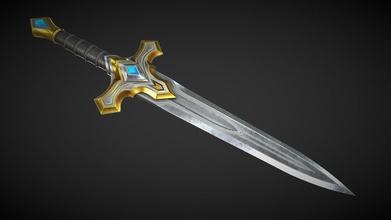 dagger a06 - buy royalty free 3d model don falcone don falcone d4eec1e dagger a06 - buy royalty free 3d model don falcone don falcone d4eec1e
