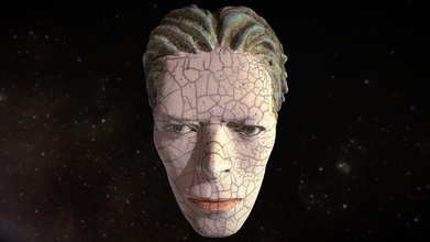 david bowie maria primolan 2020 - 3d model public-artuk public-artuk 44ceaee http wwwmariaprimolanit biography-html raku generally refers type low-firing process inspired traditional japanese raku firing western-style raku usually involves removing pottery kiln while bright red heat placing into containers combustible materials once materials ignite containers closed produces intense reduction atmosphere which affects colors glazes clay bodies drastic thermal shock also produces cracking known crackling since deliberate sculptures available sale please contact maria email primolanmaria gmailcom more info photos many sculptures avaiable online art gallery wwwbowiegalleycom davidbowiereal instagram more info please contact maria email primolanmaria gmailcom messenger - two facebook pages mariaprimolansculptor davidbowiesculptures - david bowie maria primolan 2020 - 3d model public-artuk public-artuk 44ceaee