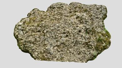 deisenhofen quarry conglomerate - download free 3d model sara carena saracarena1 9c66c9e deisenhofen quarry conglomerate - deisenhofen quarry conglomerate - download free 3d model sara carena saracarena1 9c66c9e
