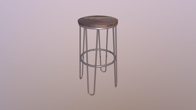 designer 8 felix cadeira 3d modelo insha insha b716fbc designer 8 felix cadeira 3d modelo insha insha b716fbc