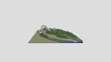 Devin castillo v2 descargar gratis 3d modelo romjan1599 romjan1599 8caa15e Devin castillo v2 descargar gratis 3d modelo romjan1599 romjan1599 8caa15e