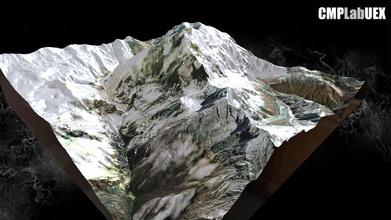 dhaulagiri himalaya nepal - download free 3d model cmplab secad 66ff422 el dhaulagiri es un macizo monta oso cordillera del himalaya que culmina el pico dhaulagiri que con 8167 m es s ptima cima m s alta tierra el macizo se sit nepal unos 34 km al este del annapurna 8091 m wikipdia modelo generado mediante qgis y qgis2threejs obra derivada alos global digital surface model aw3d30 e imagen landsat del servicio world imagery arcgis online localizaci n https osmorg go zspy zcb- layers c&node 530579647 geo 286948 834883 z 14 c mo se hace descargar gu https tinyurlcom y76md9bs - dhaulagiri himalaya nepal - download free 3d model cmplab secad 66ff422