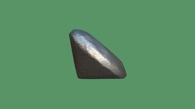 diamond - 3d model nancy lanzi luo thunk3d-nancy 75fecd3 diamond - 3d model nancy lanzi luo thunk3d-nancy 75fecd3