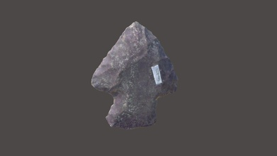 do-023 snyders - download free 3d model bsu aal bsu aal c0ba660 virtual window dawn indiana archaeology digitizing dolan collection syracuse-wawasee historical museum type snyders material wyandotte period middle woodland uploaded dana northam suggested data citation northam dana hunter davis matthew p purtill kevin c nolan 2018 virtual window dawn indiana archaeology digitizing dolan collection syracuse-wawasee historical museum inc swhm funded indiana heritage support grant applied anthropology laboratories department anthropology ball state university - do-023 snyders - download free 3d model bsu aal bsu aal c0ba660